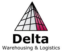 Delta Warehousing